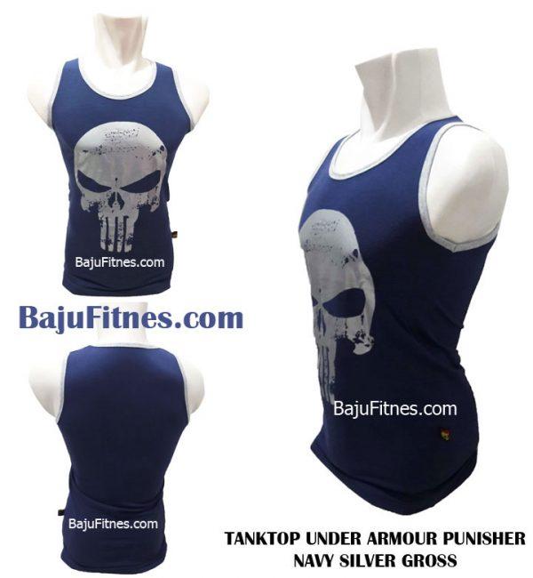 089506541896 Tri | supplier-tanktop-fitness-polosmurahdi-bandung