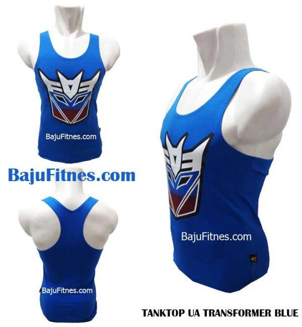089506541896 Tri   supplier-tanktop-fitness-pria-tali-kecilpria