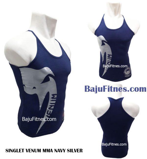 089506541896 Tri | supplier-tanktop-fitnessmurahdi-bandung