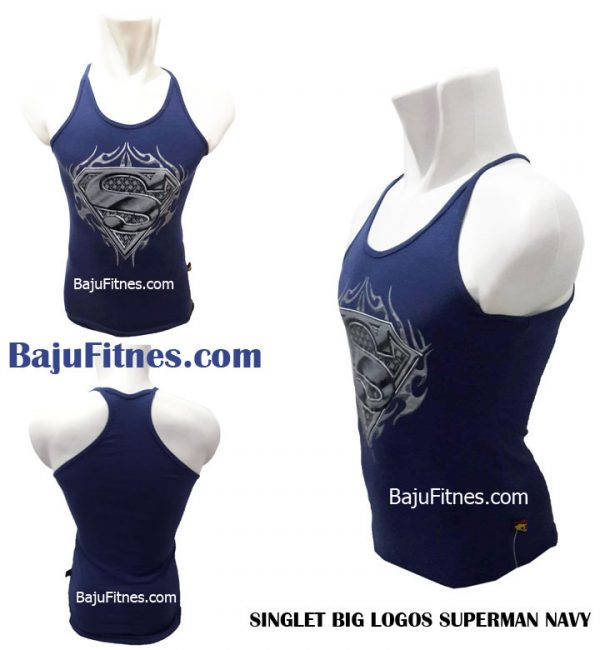 089506541896 Tri | supplier-tanktop-golds-gymmurah