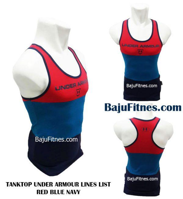 089506541896 Tri | Supplier Tanktop Gym Murah