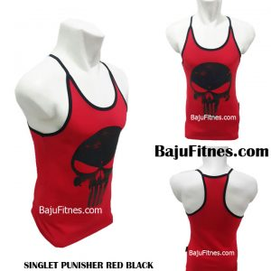 089506541896 Tri | Supplier Tanktop Gym PolosMurah