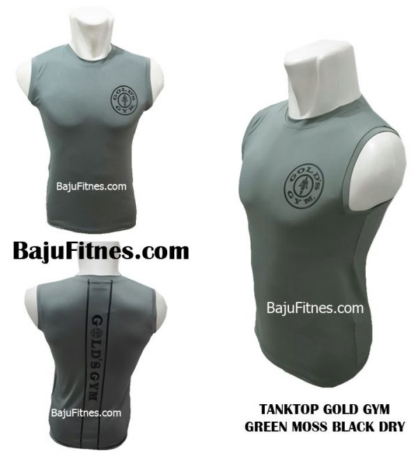 089506541896 Tri | Supplier Tanktop Gym Tali Kecil