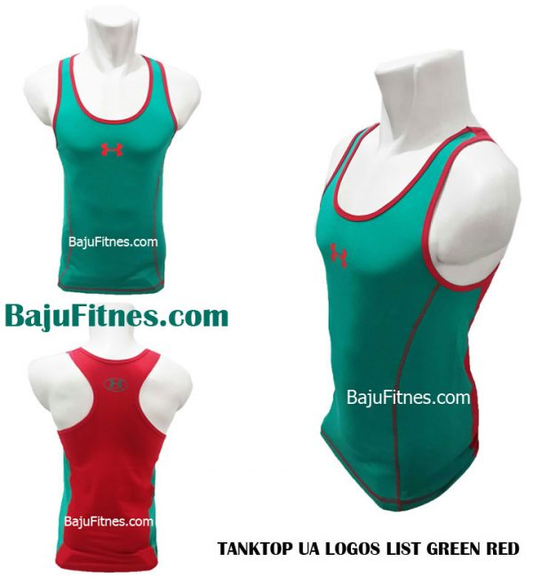 089506541896 Tri | Supplier Tanktop Gym Tali Kecil PolosMurah