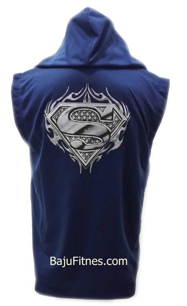 089506541896 Tri | 1886-baju-superhero-full-print