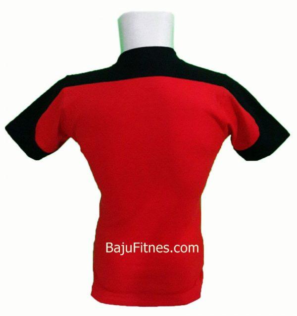 089506541896 Tri | 3499-online-shop-pakaian-pria-online-murah