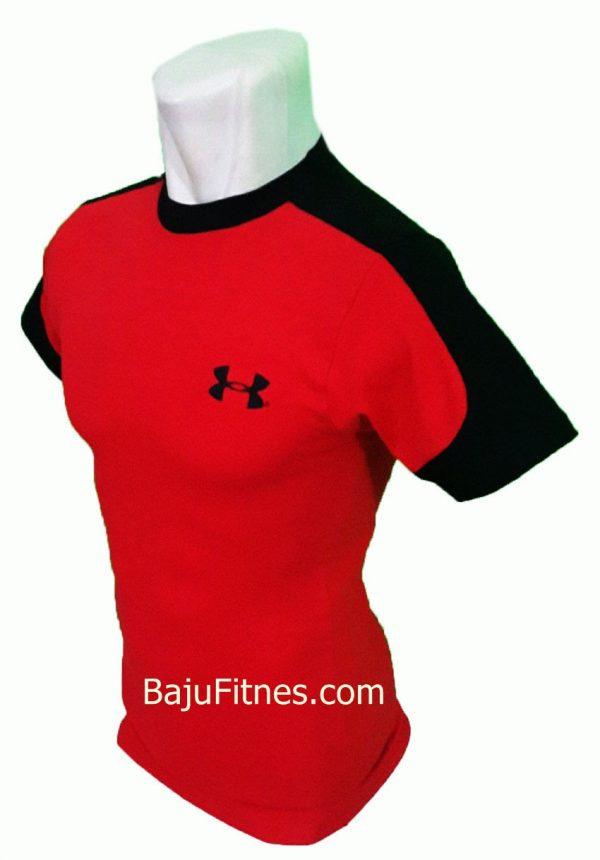 089506541896 Tri | 3500-online-shop-pakaian-pria-di-bandung