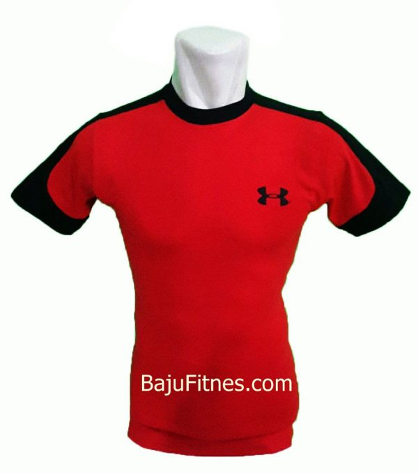 089506541896 Tri | 3501-online-shop-pakaian-pria-baru