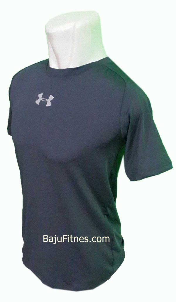 089506541896 Tri | 3503-online-shop-pakaian-pria-import