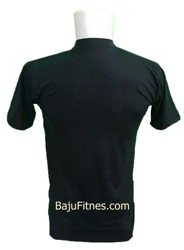 089506541896 Tri | 3506-ol-shop-pakaian-pria-murah