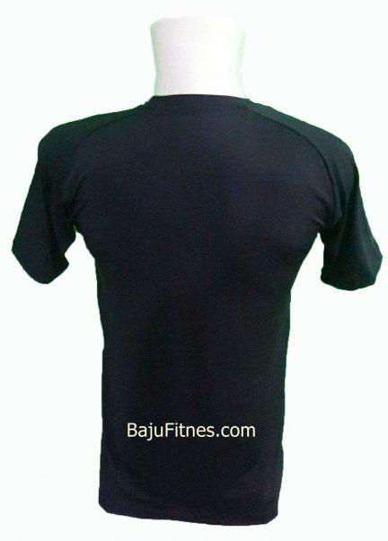 089506541896 Tri   3509-produk-pakaian-pria-online