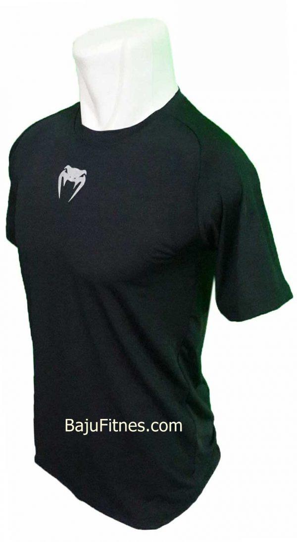 089506541896 Tri | 3510-produk-pakaian-pria-online-murah