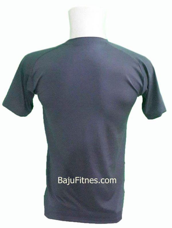 089506541896 Tri | 3512-produk-pakaian-pria-baru