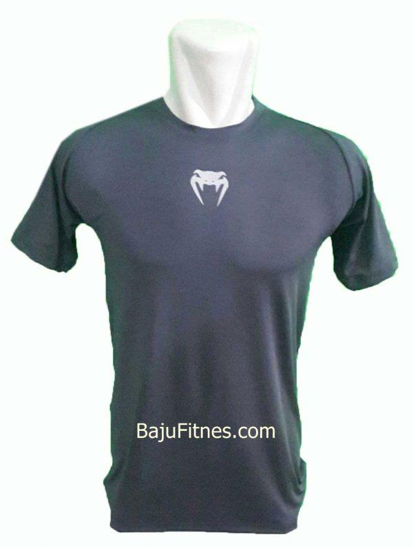 089506541896 Tri | 3514-produk-pakaian-pria-import