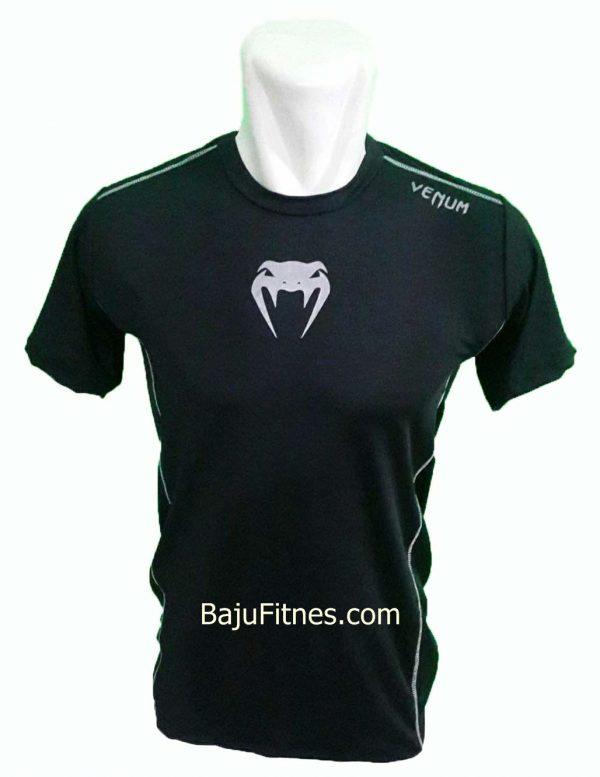 089506541896 Tri | 3517-model-pakaian-pria-online-murah