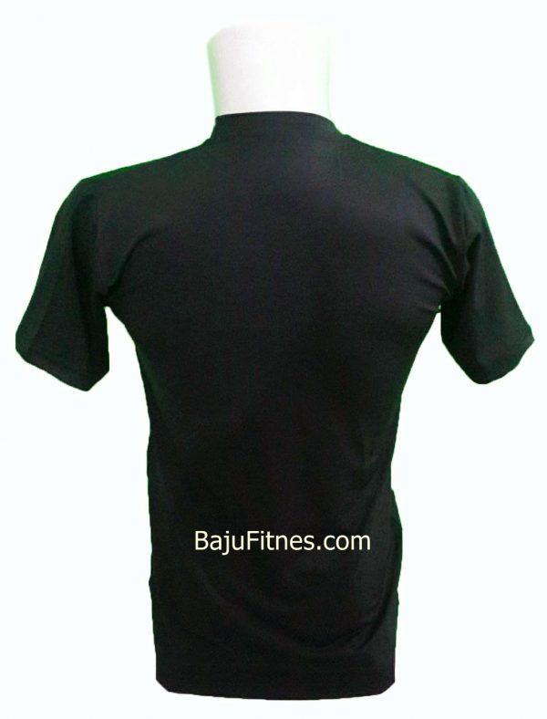 089506541896 Tri | 3524-reseller-pakaian-pria-online