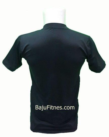 089506541896 Tri | 3529-reseller-pakaian-pria-import