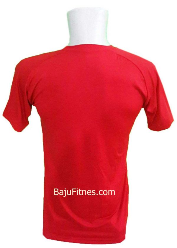 089506541896 Tri | 3531-supplier-pakaian-pria