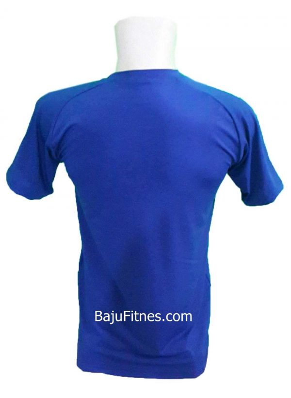 089506541896 Tri | 3534-supplier-pakaian-pria-online-murah
