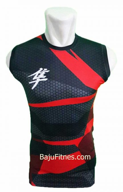 089506541896 Tri   3536-supplier-pakaian-pria-baru