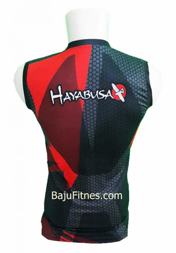 089506541896 Tri | 3537-supplier-pakaian-pria-supplier