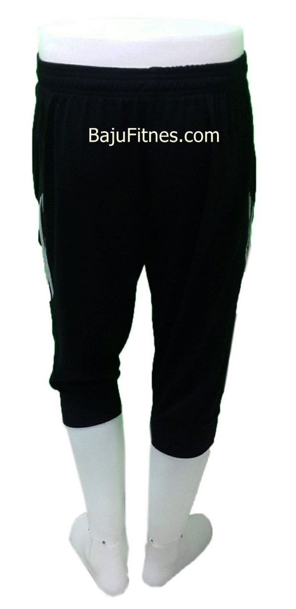 089506541896 Tri | 3543-harga-celana-untuk-fitnessdi-indonesia