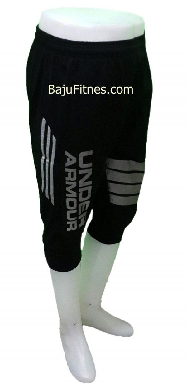 089506541896 Tri | 3544-harga-celana-untuk-gymdi-indonesia