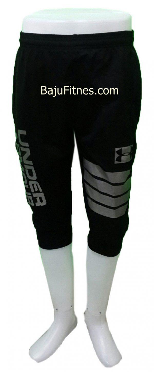 089506541896 Tri | 3545-harga-baju-dan-celana-untuk-fitnesdi-indonesia