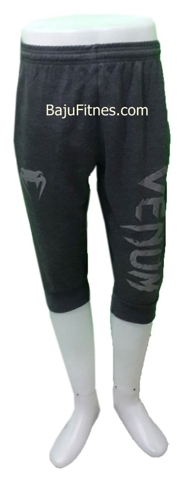 089506541896 Tri | 3546-harga-baju-dan-celana-untuk-fitnessdi-indonesia
