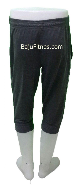 089506541896 Tri | 3547-harga-baju-dan-celana-untuk-gymdi-indonesia