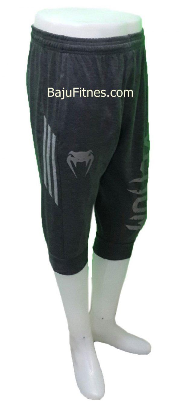 089506541896 Tri | 3548-harga-celana-training-untuk-fitnessdi-indonesia