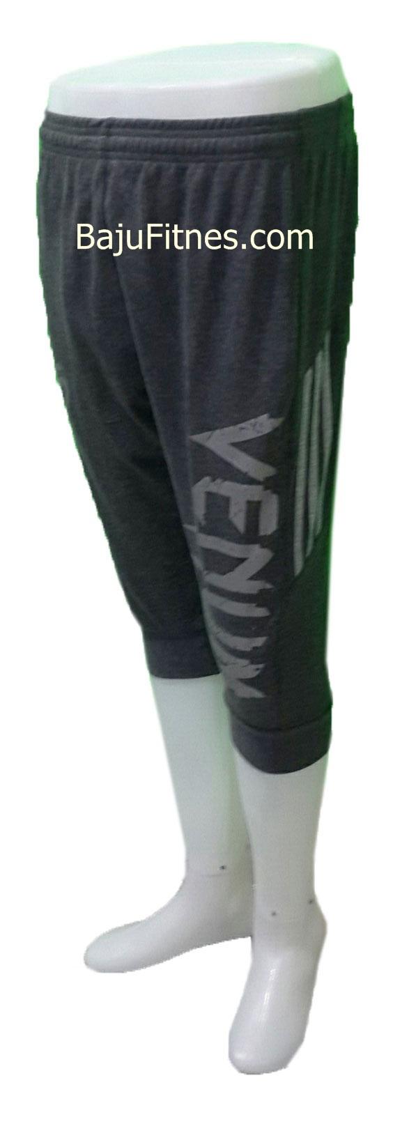 089506541896 Tri | 3549-harga-celana-training-untuk-gymdi-indonesia
