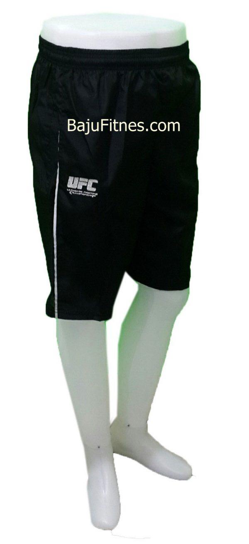 089506541896 Tri | 3560-jual-celana-pendek-fitnessmurah