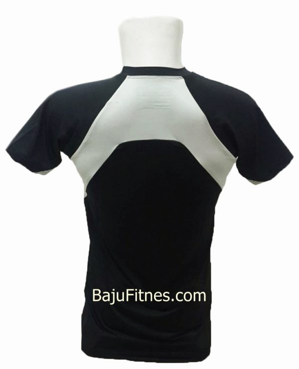 089506541896 Tri | 3580-supplier-pakaian-fitnesspria