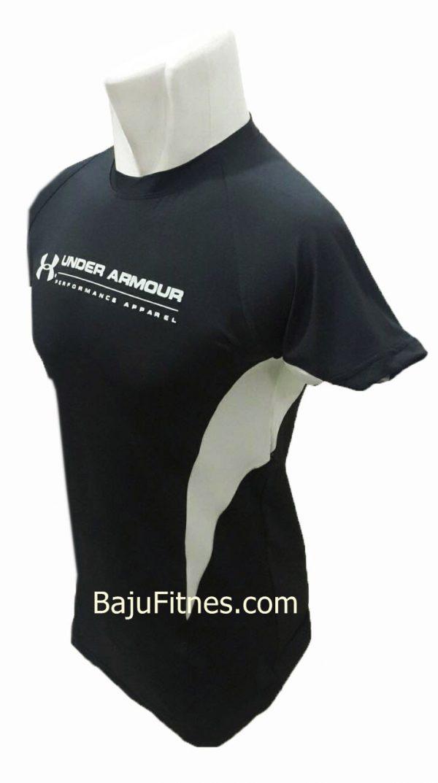 089506541896 Tri | 3581-supplier-pakaian-olahragapria