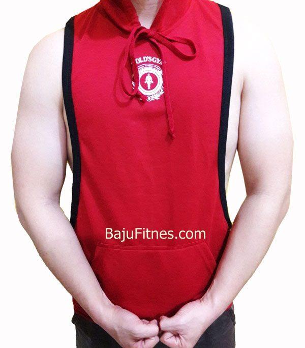 089506541896 Tri | 3583-supplier-pakaian-olahragapriamurah