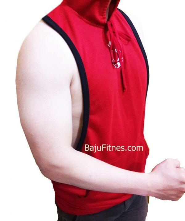 089506541896 Tri | 3584-supplier-pakaian-gympriamurah