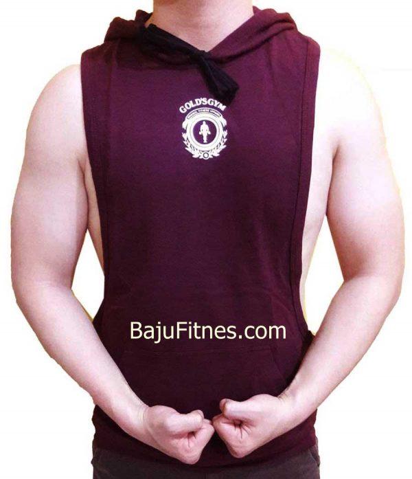 089506541896 Tri   3586-supplier-pakaian-fitnessmurahonline