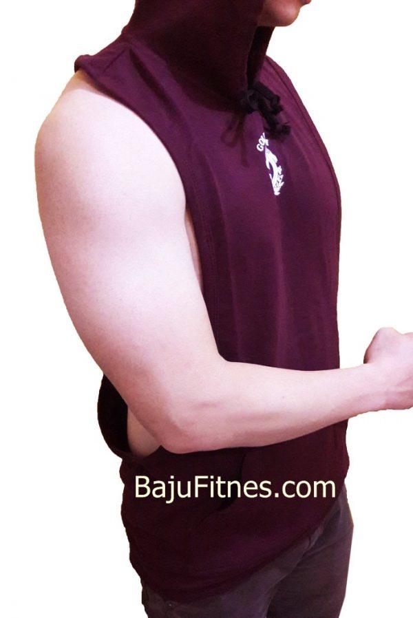 089506541896 Tri   3587-supplier-pakaian-olahragamurahonline