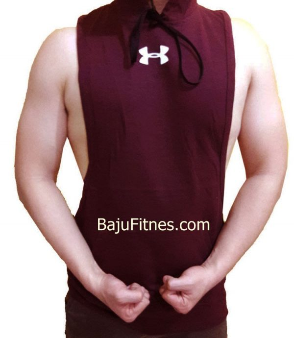 089506541896 Tri | 3589-supplier-pakaian-fitnes-priamurahonline