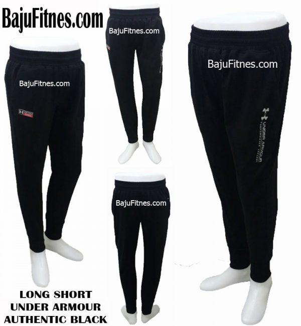 089506541896 Tri | jual-baju-dan-celana-untuk-gym