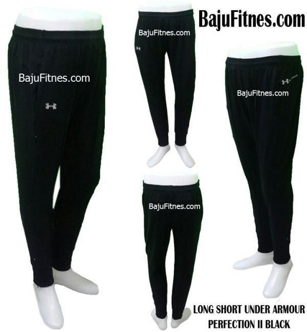 089506541896 Tri | jual-celana-buat-fitness-priamurah