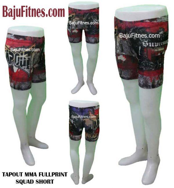 089506541896 Tri   jual-celana-buat-fitnessmurah