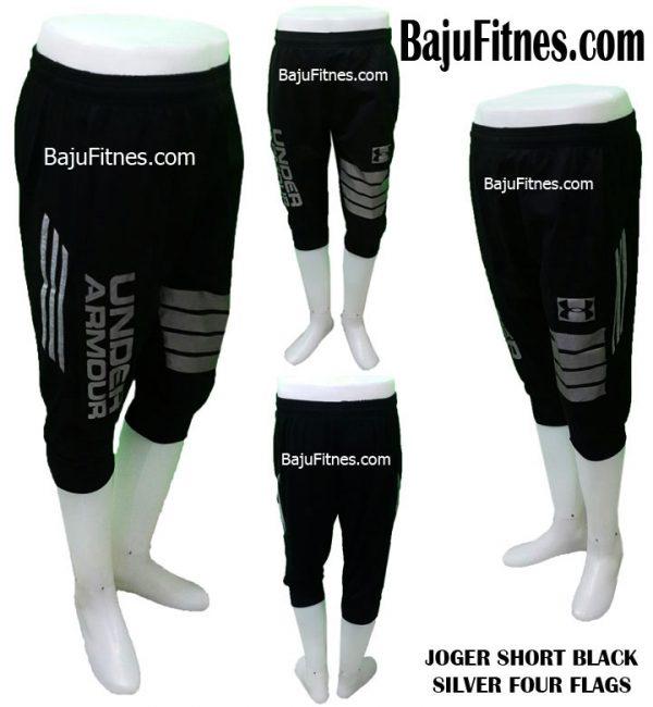 089506541896 Tri | jual-celana-fitness-priamurah