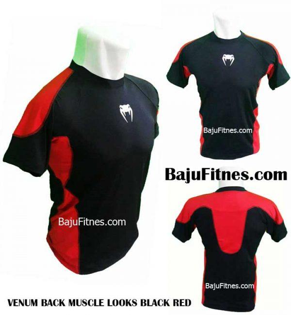 089506541896 Tri | merek-pakaian-pria-baru