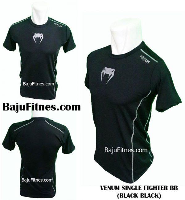 089506541896 Tri   merek-pakaian-pria-di-bandung