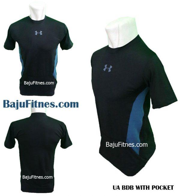 089506541896 Tri | produk-pakaian-pria-murah