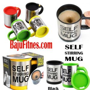 089506541896 Tri | self-stirring-mug-mug-blender6