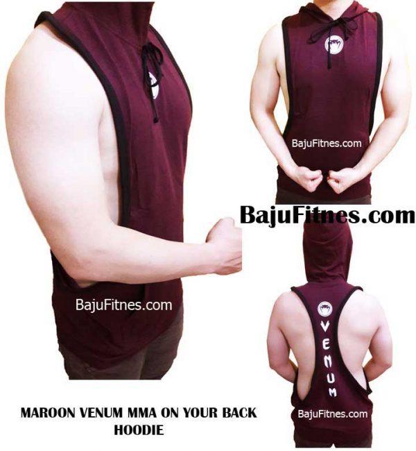 089506541896 Tri   supplier-pakaian-fitnes-priamurah