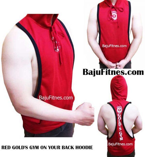 089506541896 Tri | supplier-pakaian-fitnessmurah